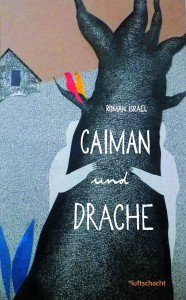 caiman_drache