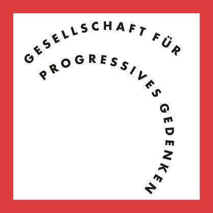 gpg_profilbild_rot